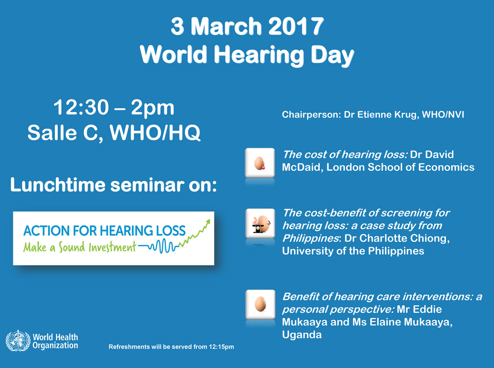 World-Hearing-Day-2017-Flyer_redus2