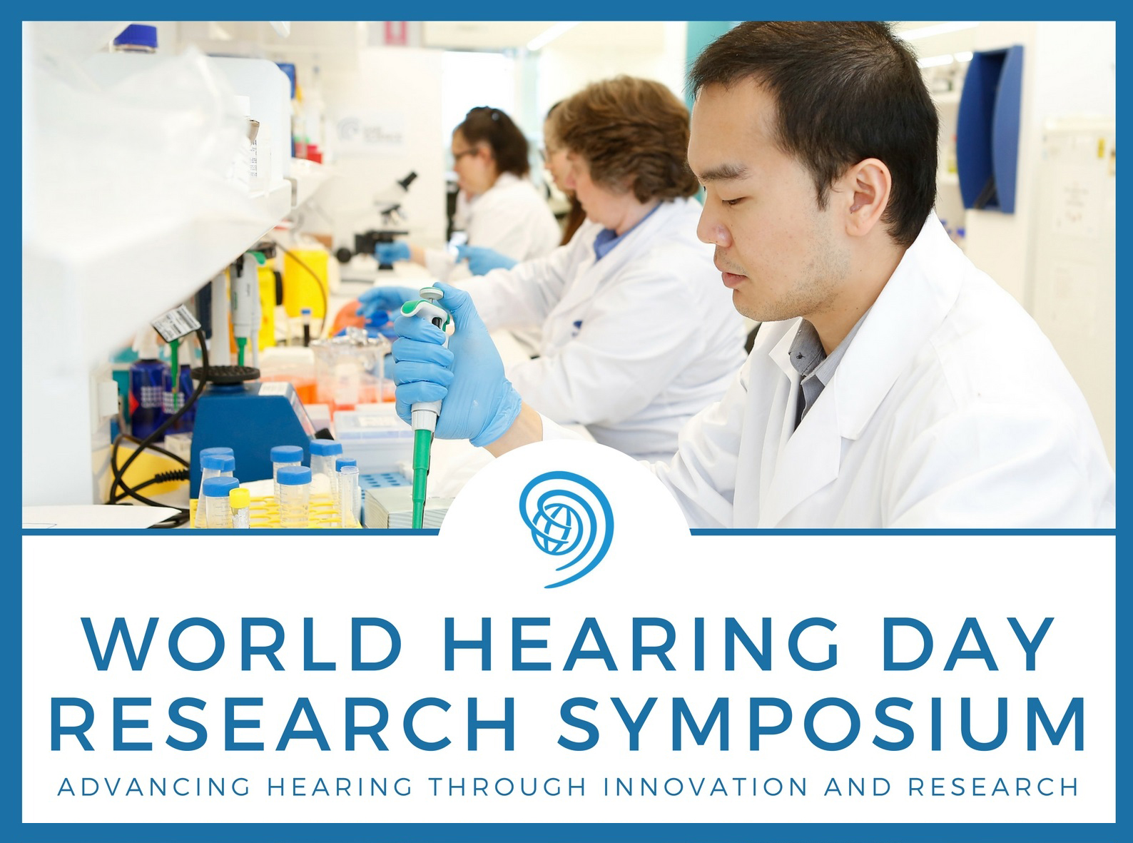 World_Hearing_Day_3-March-2017_redus