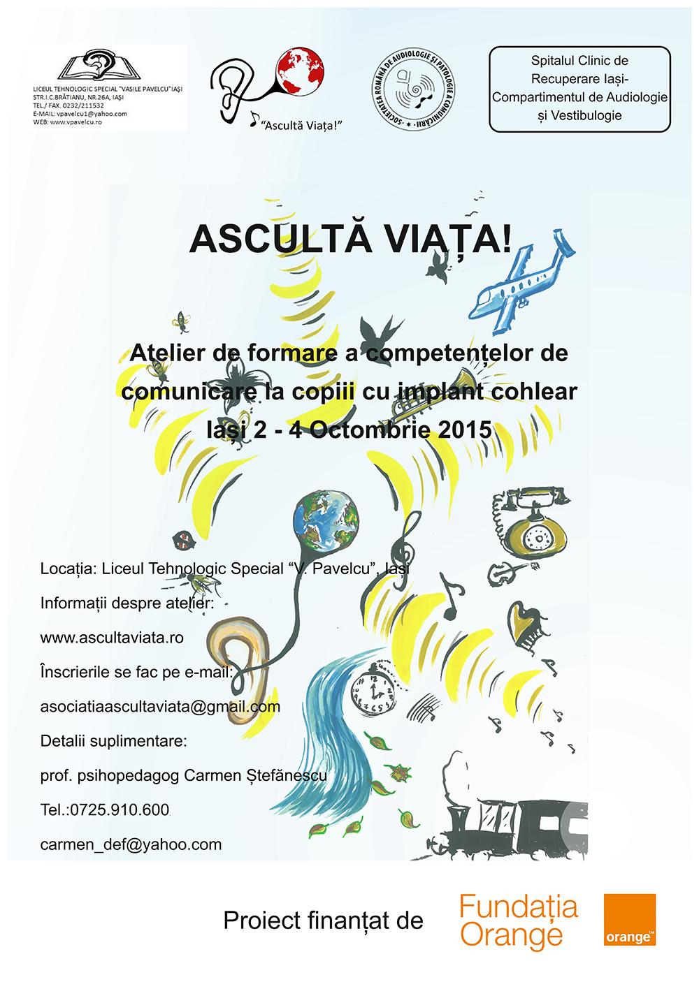 Afis Workshop Iasi_001